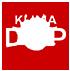 Klima Dop Logo