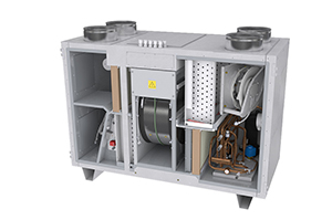 uredjaji-za-ventilaciju-sa-toplotnom-pumpom